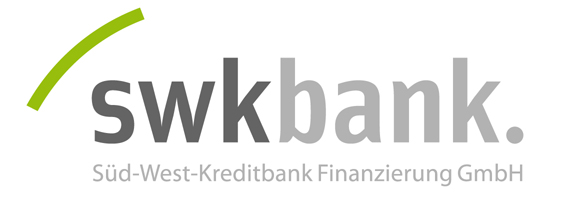 SWK Bank